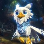 Blade & Soul introduces pets with its next major update