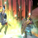 Chronicle: RuneScape Legends launches on Steam today