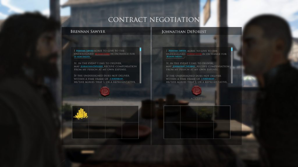chronicles_of_elyria_contract