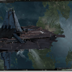 EVE Evolved: How are citadels actually being used?