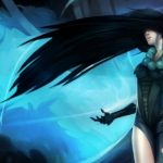 Massively Overthinking: Death and dying in MMORPGs