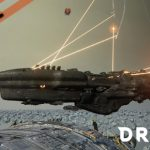 The Stream Team: Dipping into Dreadnought's closed beta