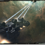 EVE Evolved: 2016 EVE Online year in review