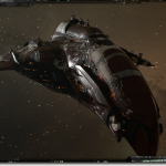 EVE Evolved: CCP Games on the future of EVE Online's PvE