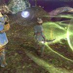 Final Fantasy XI celebrates 14 years of operation