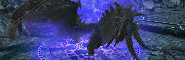 The Daily Grind: How long does an MMO encounter need to be out before you can judge its difficulty?