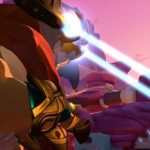 Perfect World will publish Motiga's MOBA Gigantic