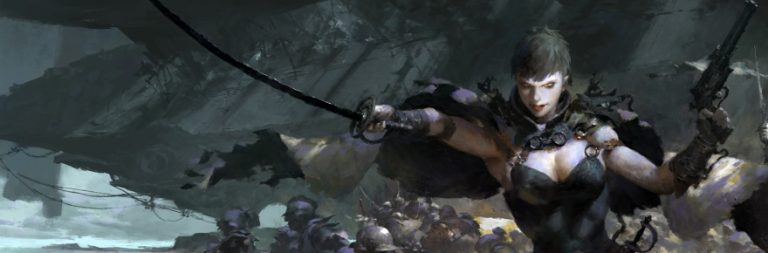How Guild Wars 2 will improve WvW scoring