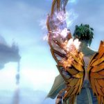 Guild Wars 2's 64-bit client launches along with PvP Season 3