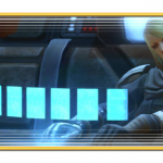 Hyperspace Beacon: Truly immersing yourself in Star Wars: The Old Republic
