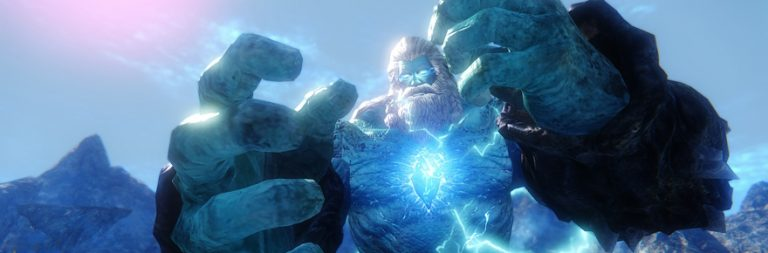 Wanna play Riders of Icarus closed beta this weekend? Come get a key!