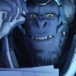 Overwatch tweet teases a new addition to the roster