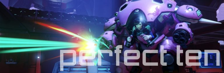 Perfect Ten: Ten MMOs I was very wrong about