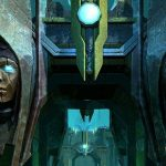 RIFT launches a sentient 10-man raid; here's the trailer