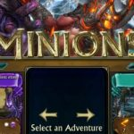 A game that never met a WoW mechanic it didn't want to copy.