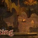 EverQuesting: The gaffe of gating EverQuest II's content behind a sub
