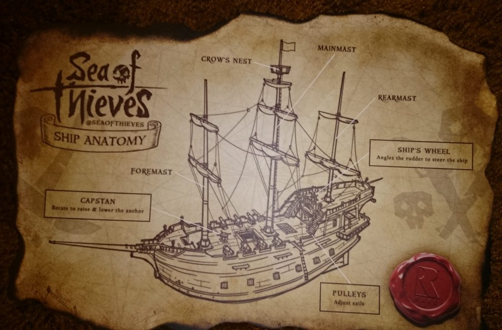 Sea_of_Thieves_e32016_map