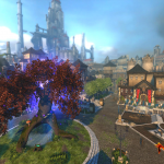 Neverwinter_PS4_05