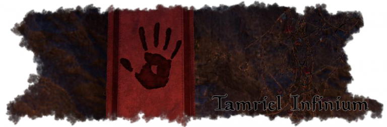 Tamriel Infinium: Elder Scrolls Online's Dark Brotherhood DLC is sublime, brother