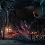 Elder Scrolls Online's Matt Firor on One Tamriel, Cyrodiil PvP, and housing