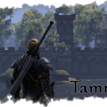 Tamriel Infinium: The pros and cons of Elder Scrolls Online's 'One Tamriel' level-syncing