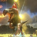 ARK: Survival Evolved celebrates a year of early access