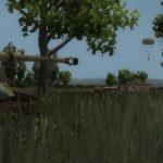 world war ii online | Massively Overpowered