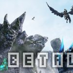 Betawatch: Riders of Icarus rounds out its beta (June 3, 2016)