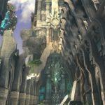 Blade & Soul's Vengeance Breaks update has arrived