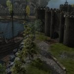 Shroud of the Avatar releases final pre-wipe patch