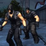 Champions Online overhauls its costume creator significantly