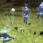 The Daily Grind: Which MMO has killed you the most?