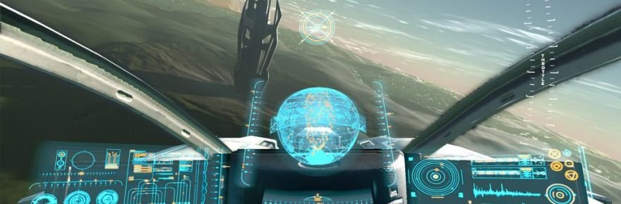 Image result for Dual Universe details spaceship building mechanics images