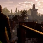Chronicles of Elyria has three prologue experiences in the works, including a MUD