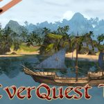 The Stream Team: Chasing Captain Greymast in EverQuest II