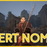 Desert Nomad: Massively OP's guide to Black Desert's siege warfare
