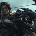 World of Warcraft: Legion's expansion cycle will be longer with more patches