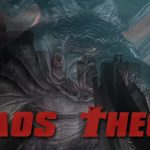 Chaos Theory: An exclusive look at The Secret World's Museum of the Occult opening June 15