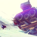No Man's Sky developers thank players for their understanding of its delay
