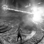 One Shots: When magick met wizardry