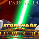 Swtor free to play character slots