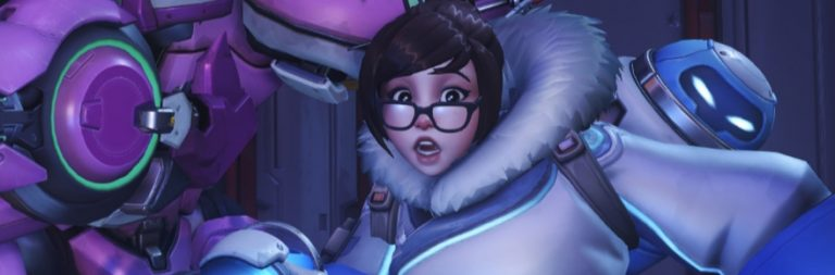 Overwatch racks up 7M players, bans 1500 of them