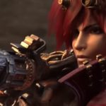 Revelation Online's wardens fight on the front line against evil