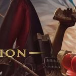 Revelation Online clip demos control swapping