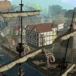 Shroud of the Avatar Q&A homes in on crafting and economy