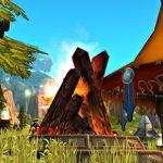 World of Warcraft kicks off the Midsummer Fire Festival