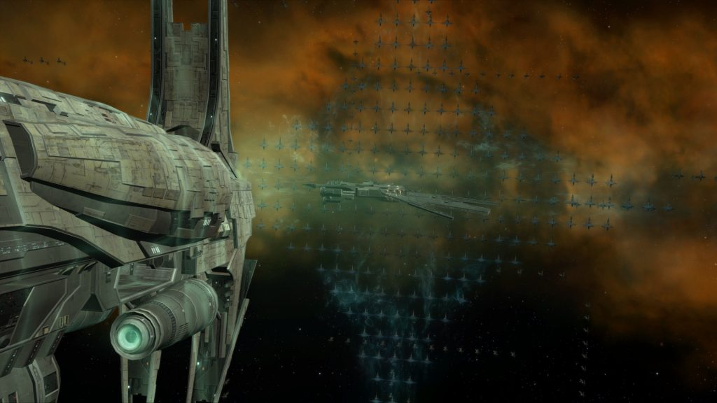 the battle of odessen  the final chapter of swtor u2019s kotfe