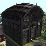 SotA_Kobold_4Story_GreatHall_City_Home_2_small