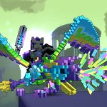 TROVE_POSE_Mount_Dragon_PanateaThePartifier_02