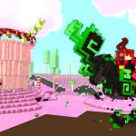 TROVE_POSE_Mount_KamiOfForlornForests_01